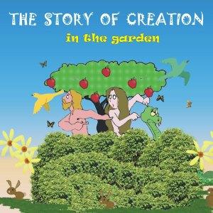 Creation-CD