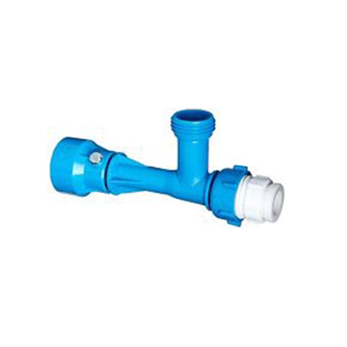 hose sink adapter