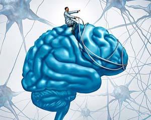 Riprogrammare la mente