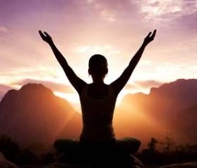 Presenza Spirituale