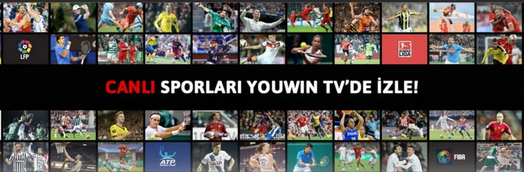 youwin tv