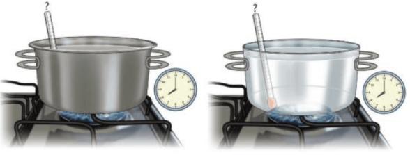 calor específico caso 1