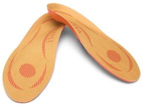 foot orthesis