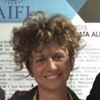 Paola Moreschi