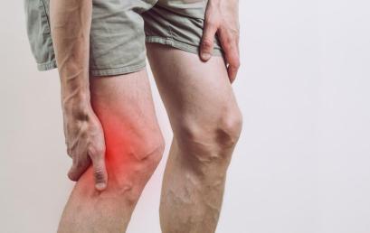 Variabili biomeccaniche coinvolte nell'eziologia della sindrome della bandelletta ileotibiale nei runner
