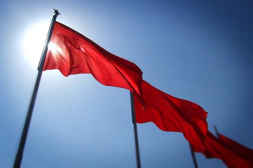 Accuratezza diagnostica delle bandiere rosse per tumori e fratture nei pazienti con lombalgia