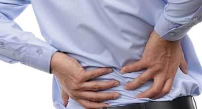 Un motivo per spiegare perchè i costi del low back pain non sono diminuiti