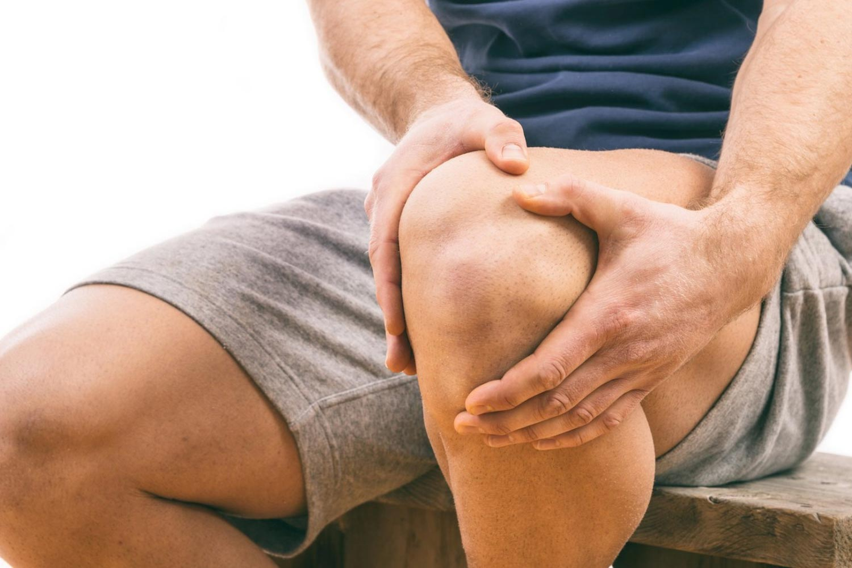 Meniscectomia vs trattamento conservativo nelle lesioni degenerative orizzontali del menisco mediale