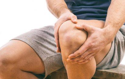 Chirurgia versus fisioterapia nelle lesioni meniscali e nell'artrosi