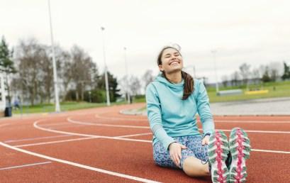 Qualità della vita in soggetti con lesione del legamento crociato anteriore
