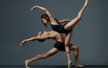 Instabilità di caviglia nel danzatore: valutare gli aspetti di gestione e prevenzione