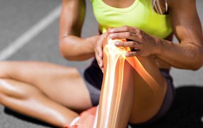 Associazione tra alterazioni cinematiche, dolore e funzionalità nel dolore femororotuleo