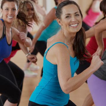 Esercizio fisico progressivo e linfedema in esiti chirurgici di tumore mammario: chi ha detto che non si possono alzare pesi?