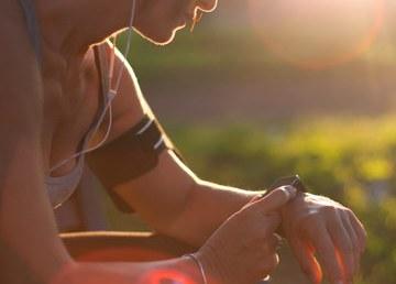 Fattori di rischio per gli infortuni da overuse nella corsa: studio prospettico di 2 anni