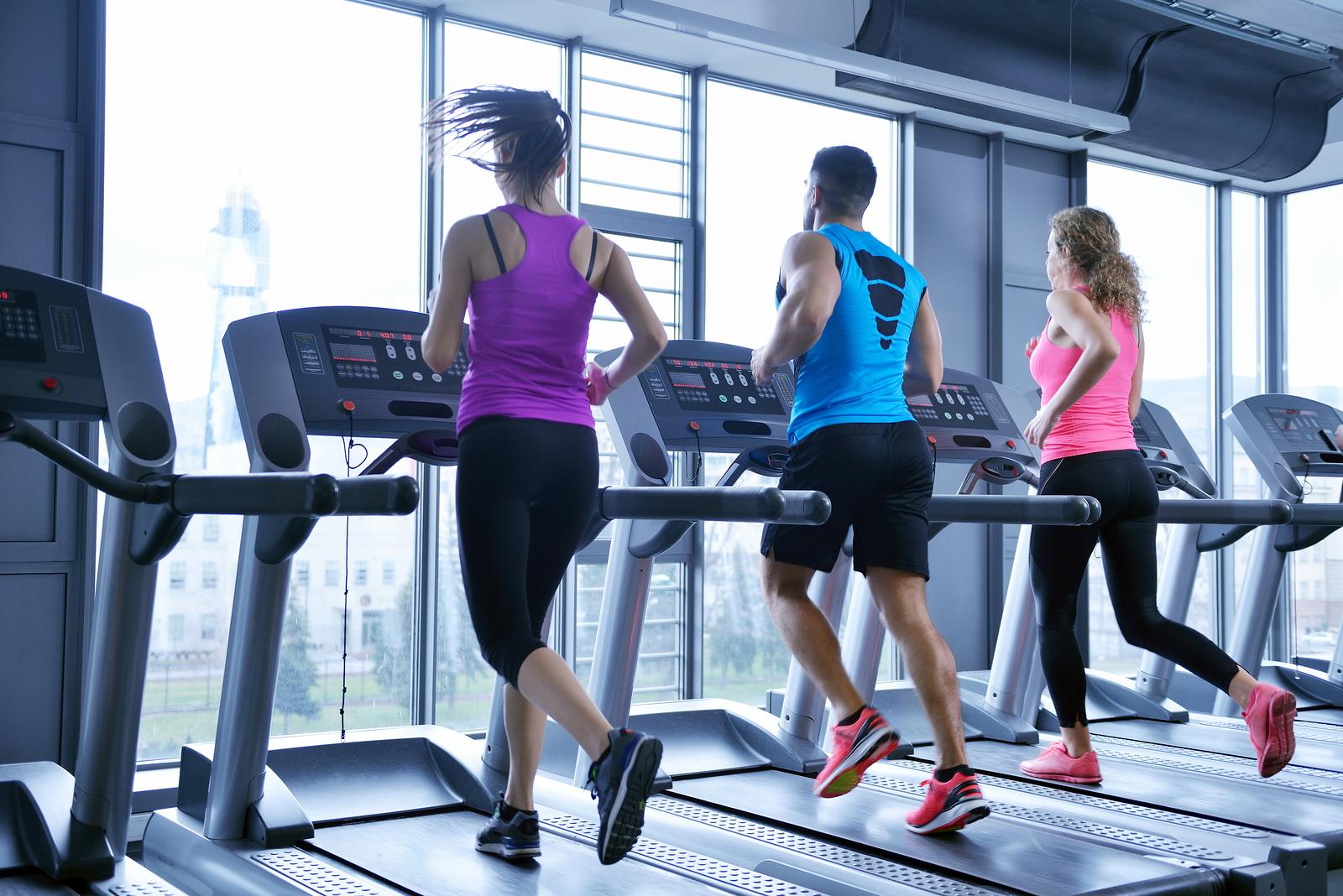 Effetti di tre strategie di running retraining nel dolore femororotuleo