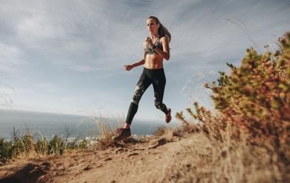 È possibile trasferire le capacità acquisite con il running retraining alla corsa su terreno?