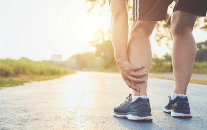 Le alterazioni di forza, flessibilità, escursione e allineamento predicono gli infortuni nei runner?