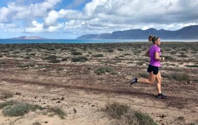 Allenamento della forza nei runner