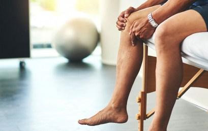 Fattori predittivi di un outcome scarso nel dolore femororotuleo