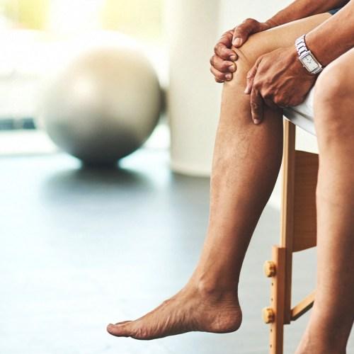 Fattori predittivi di dolore e funzionalità nel dolore femororotuleo