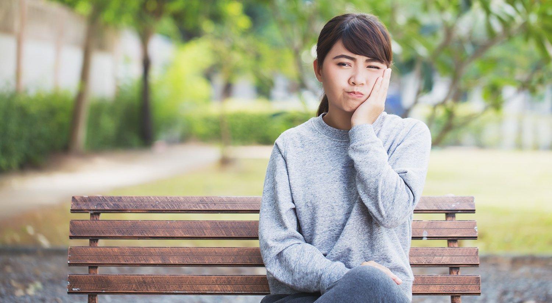 Effetti del trattamento dei disturbi temporomandibolari in pazienti con mal di testa cervicogenico