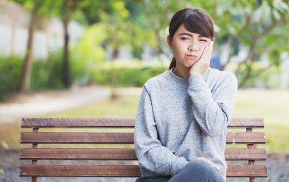 Disturbi temporomandibolari e occlusione dentale. Una revisione sistematica degli studi di associazione: fine di un'era?