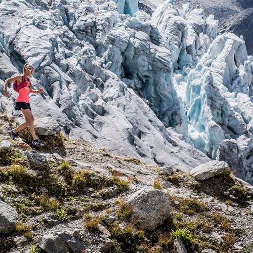 Stato di salute e infortuni negli ultramaratoneti