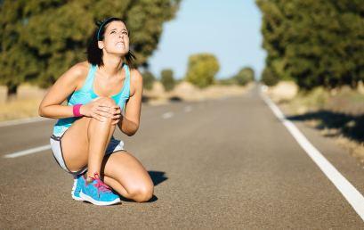 Esercizi per l'anca, esercizi per il ginocchio o attività libera nel dolore femororotuleo: follow- up a 1 anno