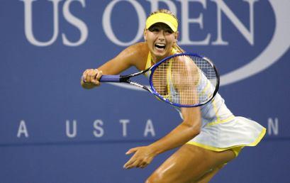 Incidenza dell'atrofia del muscolo infraspinato nelle giocatrici professionistiche di tennis