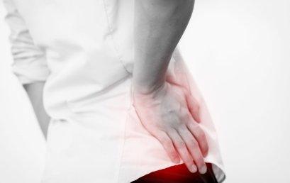 Esercizio isometrico Vs isotonico per la sindrome dolorosa del gran trocantere