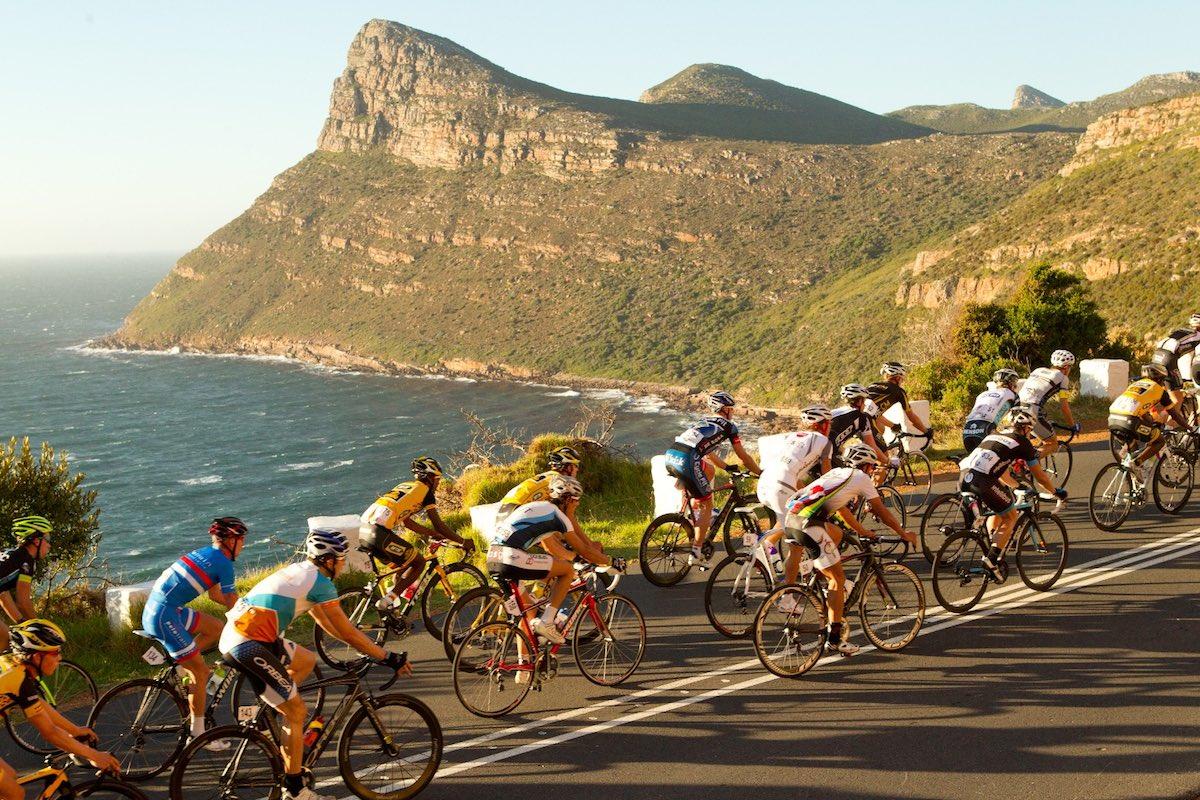 Epidemiologia, caratteristiche cliniche e severità degli infortuni a esordio graduale nei ciclisti amatoriali