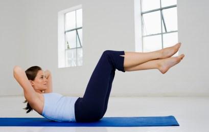 Effetto immediato degli esercizi addominali e del pavimento pelvico sulla distanza tra i retti in donne con diastasi dei retti addominali