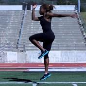 Soglia di asimmetria nei test di screening ed effetti sulla performance del salto nei calciatori professionisti