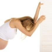 Valutazione del pregnancy pelvic girdle pain