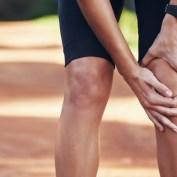 Carichi elevati o moderati nella gestione della tendinopatia rotulea?