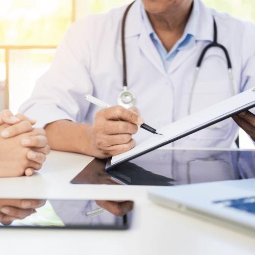 Fattori di rischio per la cronicizzazione della lombalgia acuta