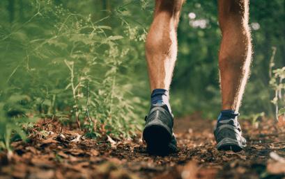Deficit di forza dei muscoli plantiflessori nei pazienti con tendinopatia achillea: li stiamo valutando in maniera adeguata?