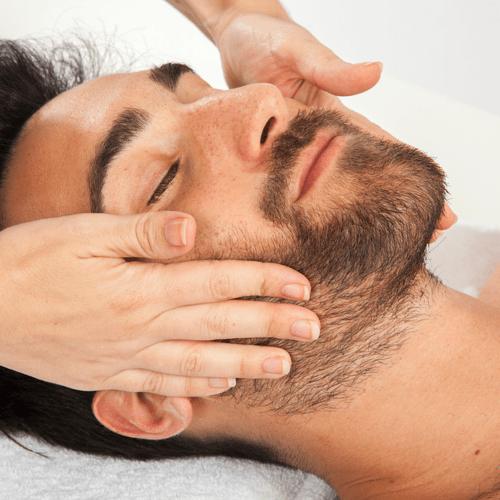 Effetti di fisioterapia ed esercizio nelle cefalee associate a disturbi temporomandibolari