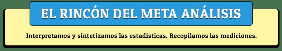 cabecera_meta