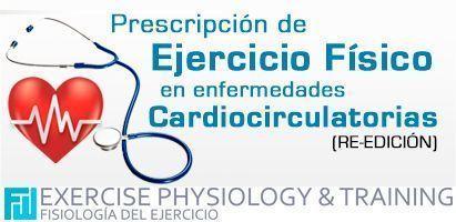 cartel_curso_cardio_reedicion_411x200_1