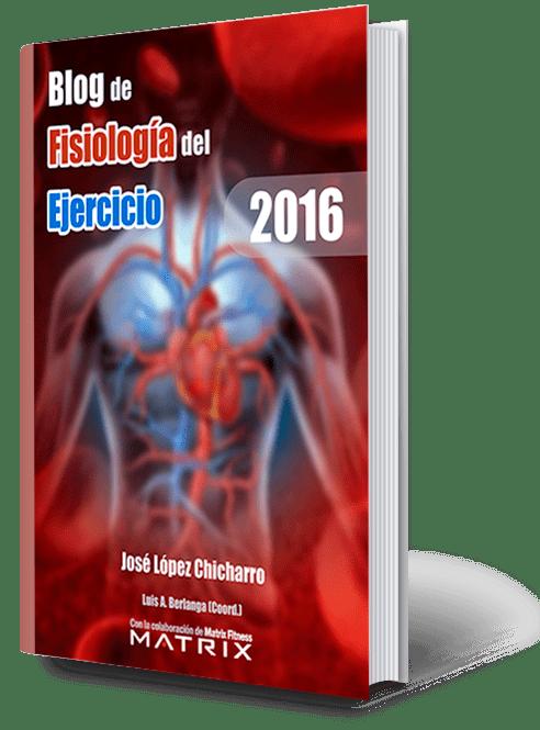 Blog de Fisiología del Ejercicio