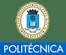 logo_upm_130