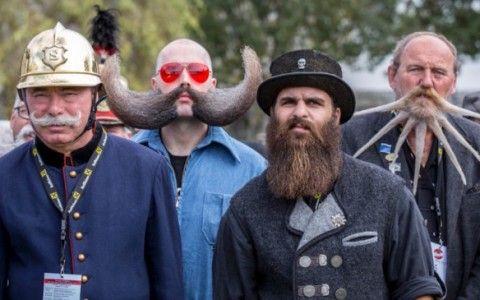 torneo mundial barbas y bigotes 02- fisiomuro