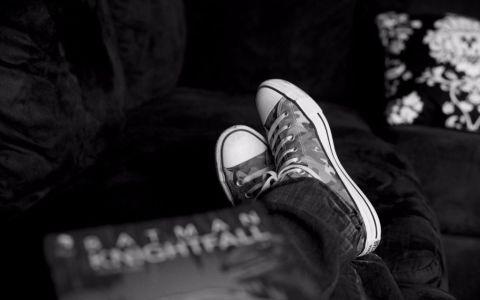 zapatos fuera en casa y fisiomuro02