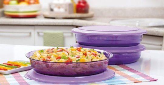 cocinar y calentar en microondas y fisiomuro2