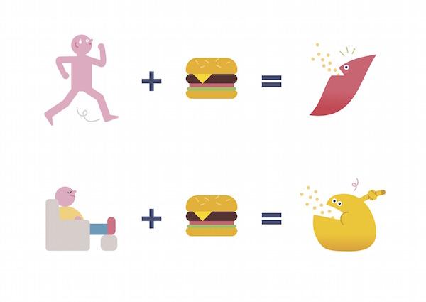fisiomuro-alimentar-grasa-musculo-2-1