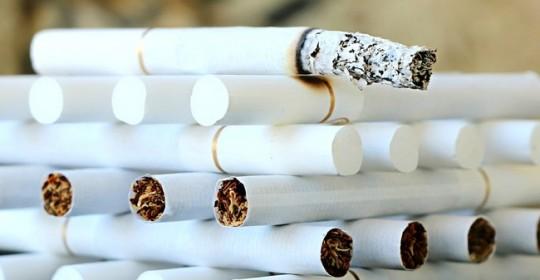 el-tabaco-cuasa-mutaciones-y-fisiomuro