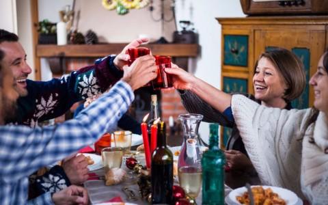 fisiomuro-y-trucos-para-controlar-la-dieta-en-navidades