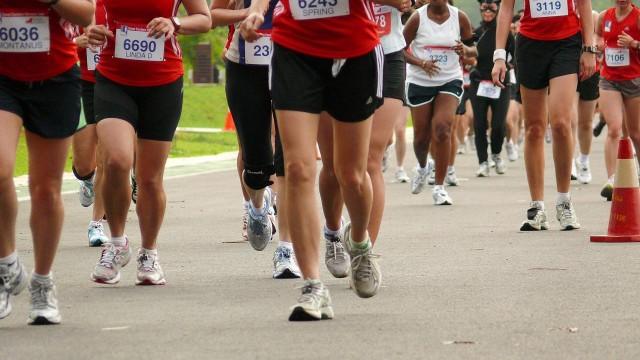 fisiomuro y el mejor consejo para estar sano04