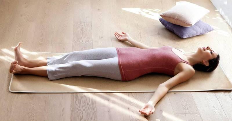 ejercicio-de-reeducacion-postural__1200x630